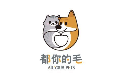 All Your Pets 都你的毛